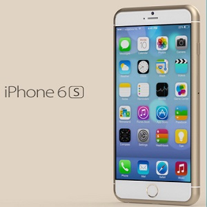iPhone 6S Heating Issues, Network Dropouts – Problem with Latest Apple Phones?