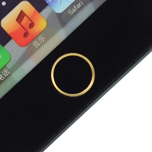 iPhone Users Complaining of Phones Heating Up – TouchID Button Getting Hot