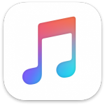 Apple Music Crosses 11 Million, iCloud 782 Million Users!
