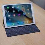 iPad Pro: Biggest Apple tablet is out for sale! Is it better than the predecessors?