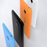 Microsoft Mobiles