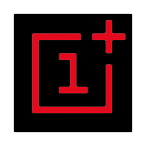OnePlus Comes With An 'X' Version; How Will It Fare Against The Nexus 5X