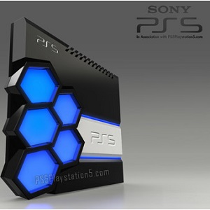 PlayStation 5 Features, Specs, Prices and Release Dates