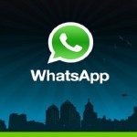 Whatsapp for s60 symbian devices – download today for free