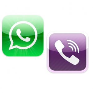 WhatsApp May Follow Viber's Footsteps In Introducing the Delete Sent Messages Option Soon