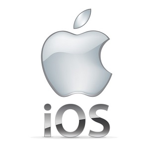 iOS 9 and iOS 9.1 Updates – What Have They Got In Store For Users