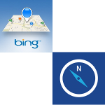 Bing Maps vs Here Maps – Which Service Can Serve You Better?