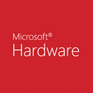Microsoft in Hardware All that's been happening since Windows 10 came out