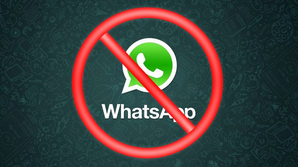 WhatsApp faced a 48 hour downtime in Brazil following an impending court case decision