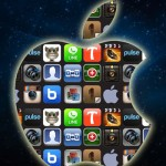 Five Important iPhone Applications That You Cannot Miss