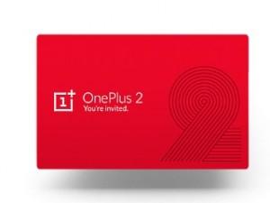 oneplus_2_invite_small