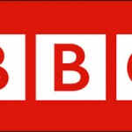 BBC Website Attack – Anti IS Group Claims Responsibility