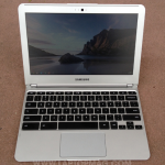 Samsung Chromebook 3 With Improved Battery Life Released: