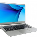 Samsung Notebook 9 Laptops Launched – Thinner Than Imagination!