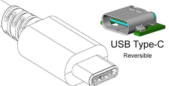 Users Alert Your Usb Type C Cable Can Fry Your Devices