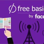 Facebook Free Basics Banned In India – Know The Details