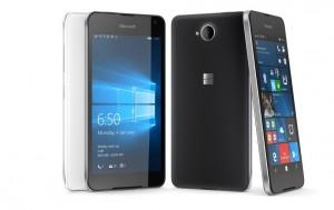 Lumia650-2-930x587