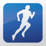 Runkeeper Gets Acquired By Asics in Wearable Technology Push