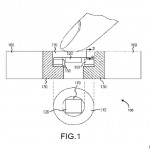 Apple Patent Indicates TouchID Button Might Double Up As Trackpad Soon