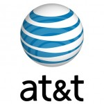 AT&T Steps Up To The 5G Internet Revolution, Joins Verizon In The Race