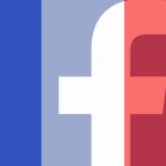 Facebook Lands In Trouble Over Tracking Non User Data in France