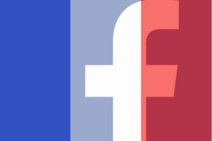fb-flag