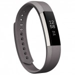 Fitbit Releases Fitbit Alta Tracker – Know The Details:
