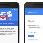 Google Introduces Gmailify – A Gmail like experience for non-Gmail users: