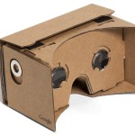 Full Fledged, Smartphone Free Google VR Device On The Works –
