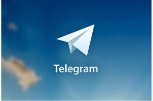 telegram 100 million users