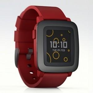458061-pebble-time