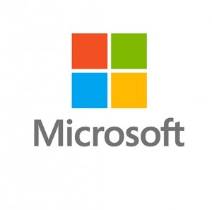 Microsoft-PESTEL-Analysis
