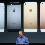 Apple Releases iPhone SE – Know the iPhone SE Price and Availability Details