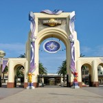 New records set for Universal Studios Japan, sets sight at crossing 14 million visitors