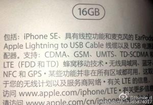 iphone-se-verpakking-16gb