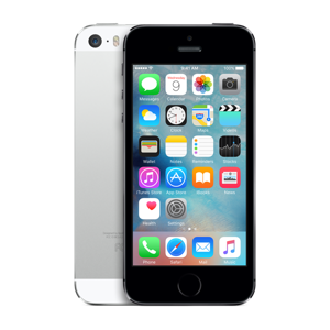 iphone5s-selection-hero-2015