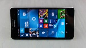 lumia-950-review-970-80