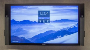 microsoft-surface-hub-8012