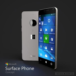 microsoft-surface-phone-concept-october-2015