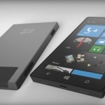 Microsoft Surface Phone Features Revealed To Be 8GB RAM, 500GB Storage: