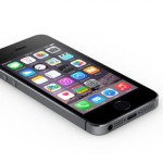 iPhone 5s Price A Mystery – Is It Expected To Rise Or Fall?
