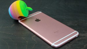 iphone-7-camera-news-update-970-80