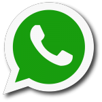 WhatsApp Text Status Updates Returning Next Week