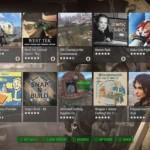 Fallout 4 Mods Bethesda