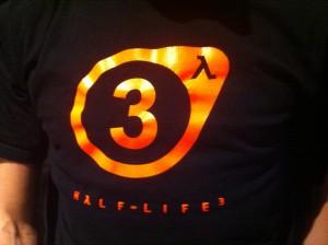 HL3_t-shirt