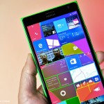 Windows 10 Mobile OS Update Released For Nokia Lumia Mobile Phones