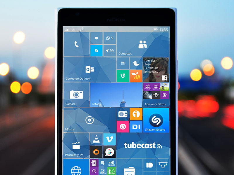 Windows 10 Mobile OS Released For Nokia Lumia Devices – Know More - The REM
