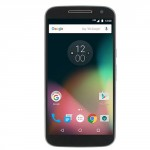 Moto G4 Releasing In Two Variants, 3GB RAM, Octa-Core, More: