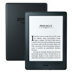 New Kindle From Amazon – Thinner, Lighter and Cheaper Than Ever Before!