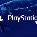PS4 Neo To Come Out Despite No Announcements At E3 2016 –